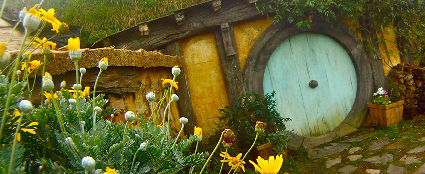 hobbit-hole-new-zealand